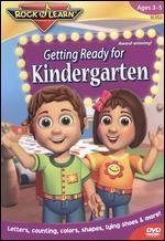 Rock 'N Learn: Getting Ready for Kindergarten