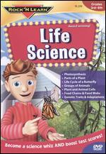 Rock 'N Learn: Life Science