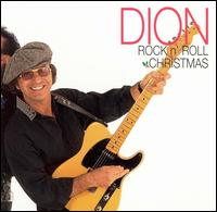 Rock 'n Roll Christmas - Dion