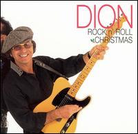 Rock 'n Roll Christmas - Dion