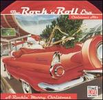 Rock 'N' Roll Era: Rockin' Merry Christmas
