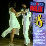 Rock 'N Roll Relix: 1974-1975