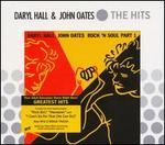 Rock 'n Soul, Pt. 1 [Bonus Tracks]