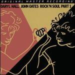 Rock 'n Soul, Pt. 1: Greatest Hits