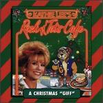 "Rock N Tots Cafe: A Christmas ""Giff"" Song Album"