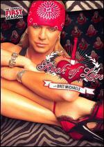 Rock of Love With Bret Michaels: Season 01