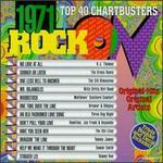 Rock On: 1971