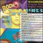 Rock On 1983: Sweet Dreams