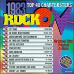 Rock On: 1983