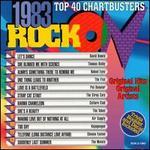 Rock On 1983