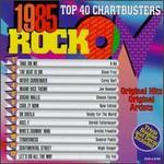 Rock On 1985 [CD #2]