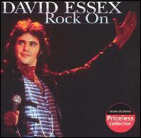 Rock On [Compilation] - David Essex