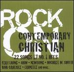 Rock On: Contemporary Christian [#1]