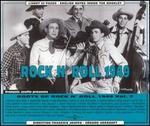 Rock & Roll, Vol. 5: 1949