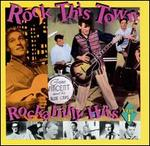 Rock This Town: Rockabilly Hits, Vol. 1