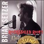 Rockabilly Riot, Vol. 1: A Tribute to Sun Records