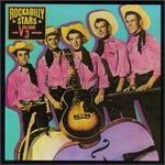 Rockabilly Stars, Vol. 3