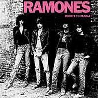 Rocket to Russia [Expanded] - The Ramones