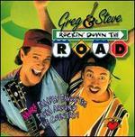 Rockin' Down The Road [Bonus Tracks]