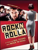 RocknRolla [Special Edition] [2 Discs]