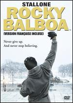Rocky Balboa [French]
