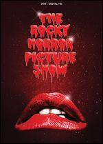 Rocky Horror Picture Show [40th Anniversary Edition] [2 Discs]