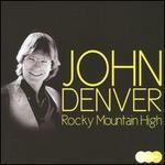 Rocky Mountain High [Delta]