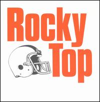 Rocky Top '96 - The Osborne Brothers