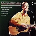 Roger Whittaker [K-Box]