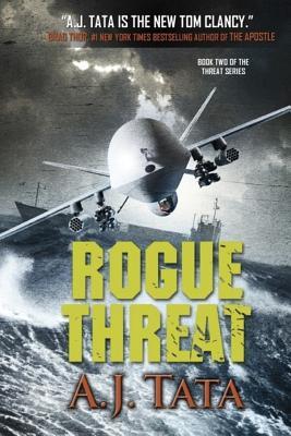 Rogue Threat - Tata, A J