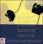 Rohut: Spirits of Israel