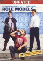 Role Models [Unrated/Rated]