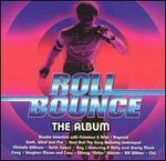 Roll Bounce [Original  Soundtrack]