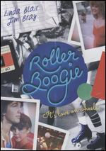 Roller Boogie - Mark L. Lester