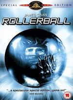 Rollerball [WS] [Special Edition]