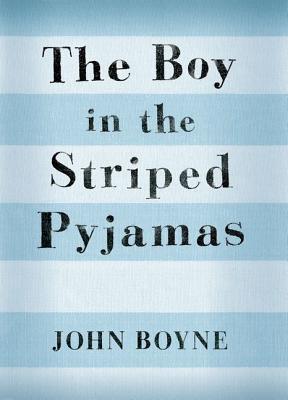 Rollercoasters: The Boy in the Striped Pyjamas Reader - Boyne, John
