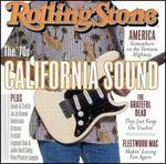 Rolling Stone Presents: The 70's California Sound