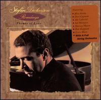 Románza (Themes of Love) - Stefan Dickerson