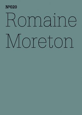 Romaine Moreton: Poems from a Homeland - Moreton, Romaine