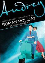 Roman Holiday [French]