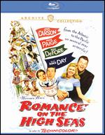 Romance on the High Seas [Blu-ray] - Michael Curtiz