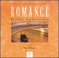 Romance Without Reservations - Great Taste