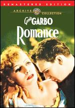 Romance - Clarence Brown