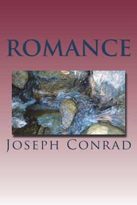 Romance - Conrad, Joseph