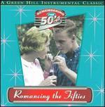 Romancing the Fifties