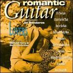 Romantic Guitars: Lovers
