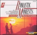 Romantic Moments, Vol. 3