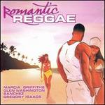 Romantic Reggae [Charm]