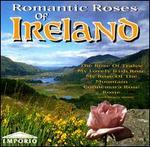 Romantic Roses of Ireland