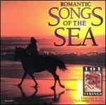 Romantic Songs of the Sea